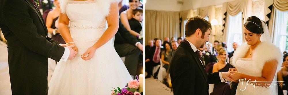 Jemma & Richard Bartle Hall Wedding Winter-015