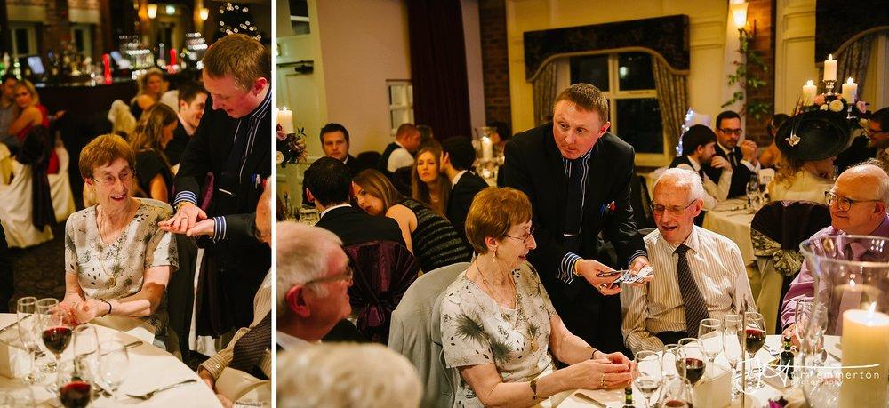 Jemma & Richard Bartle Hall Wedding Winter-021