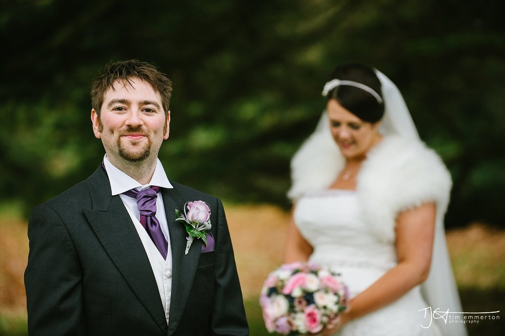Jemma & Richard Bartle Hall Wedding Winter-031