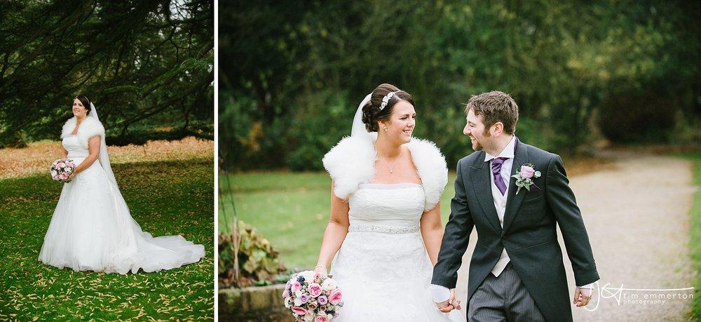 Jemma & Richard Bartle Hall Wedding Winter-032