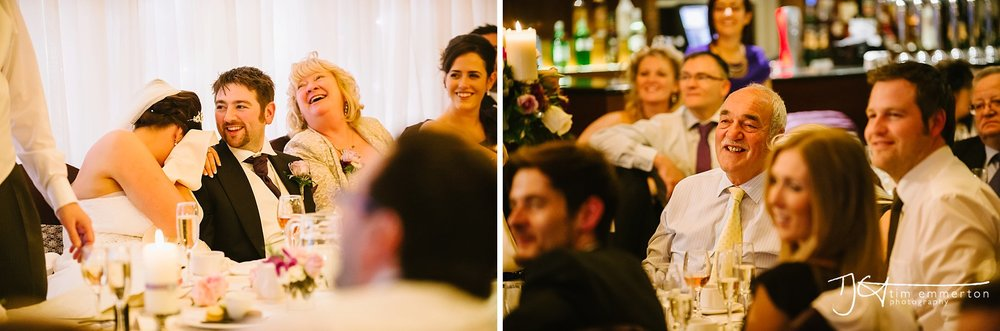 Jemma & Richard Bartle Hall Wedding Winter-038