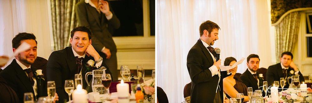 Jemma & Richard Bartle Hall Wedding Winter-040
