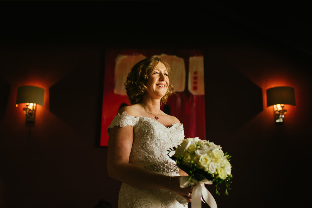stanley house wedding photographer