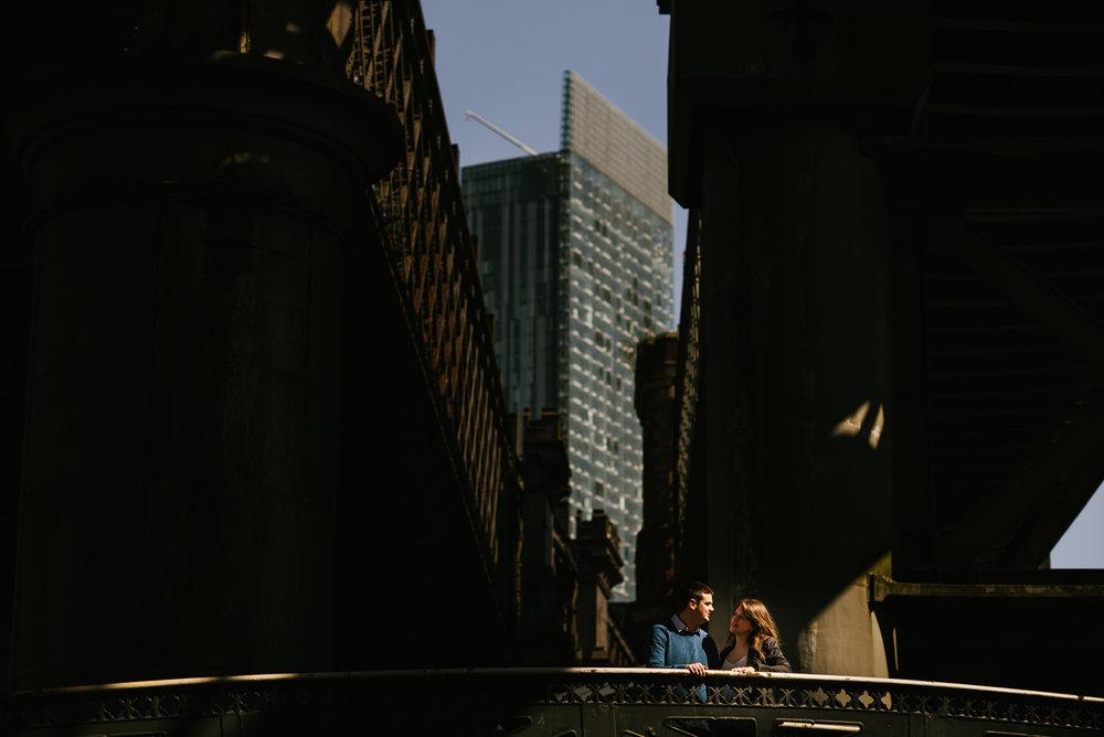 Wedding Photographer Manchester-012