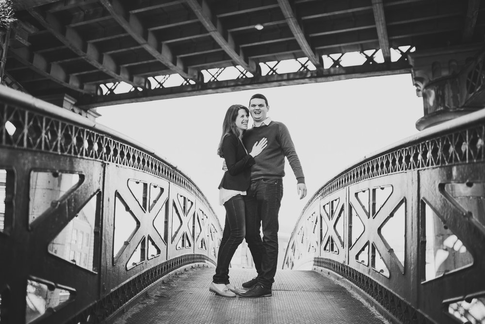 Wedding Photographer Manchester-014