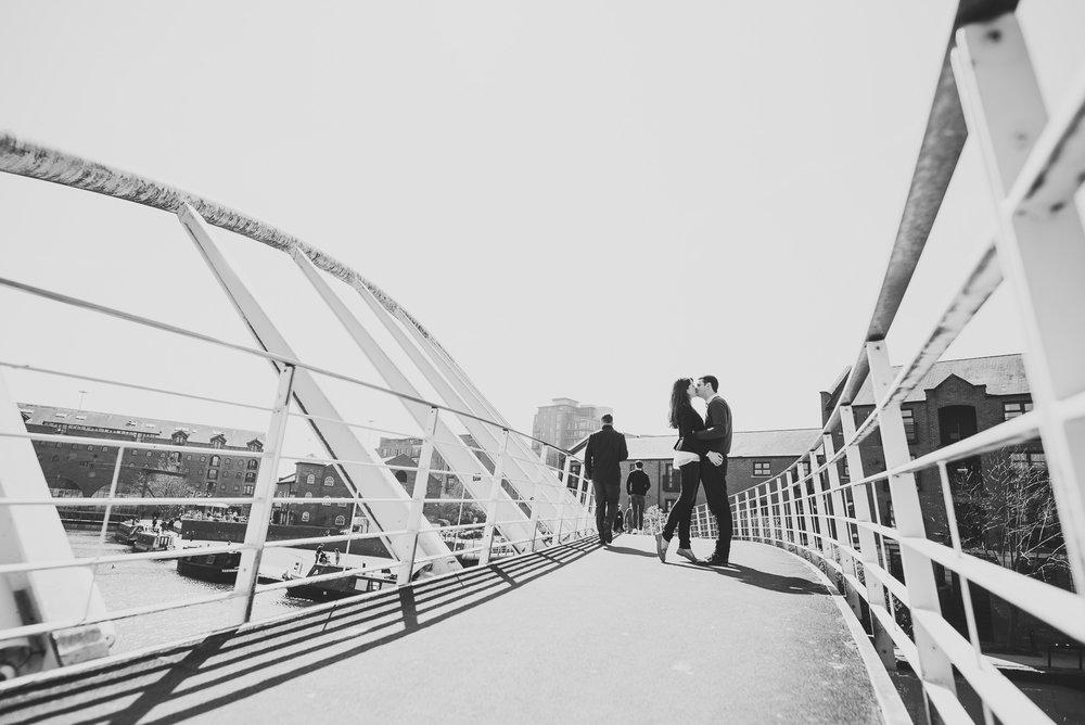 Wedding Photographer Manchester-017