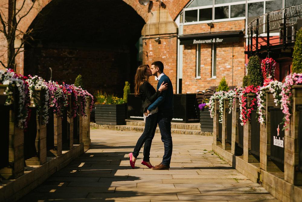Wedding Photographer Manchester-015