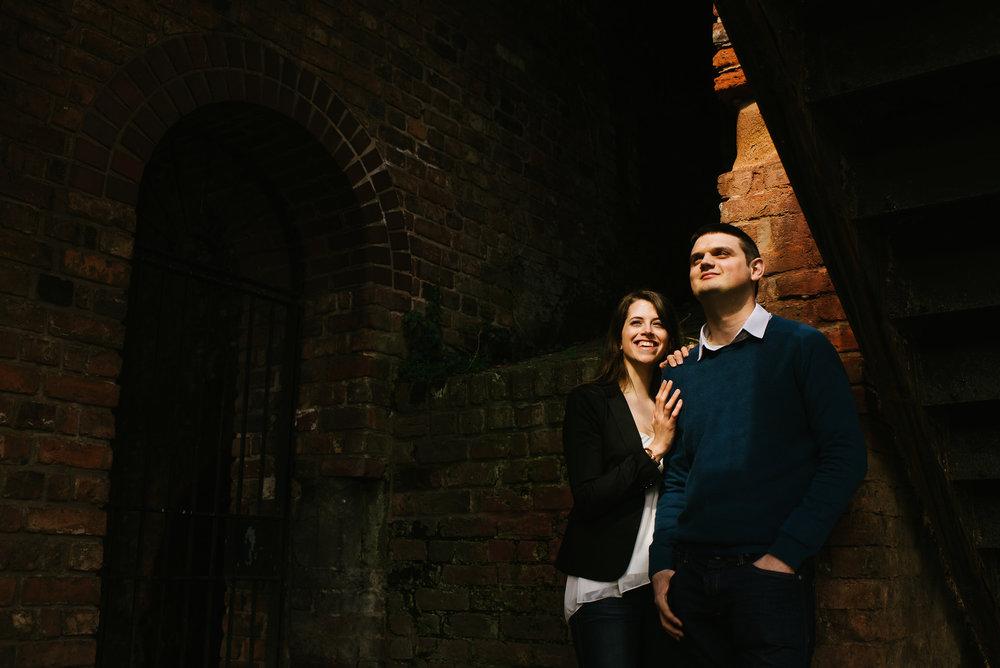 Wedding Photographer Manchester-019