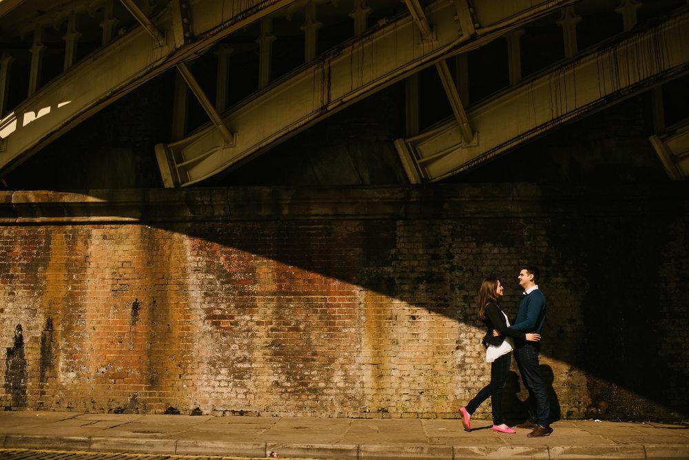 Wedding Photographer Manchester-026