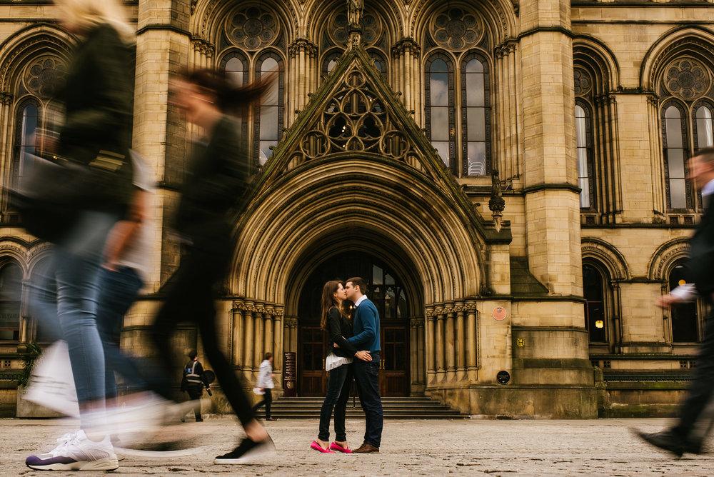 Wedding Photographer Manchester-030