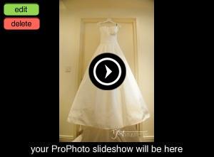 slideshow-placeholder-1325789573.jpg