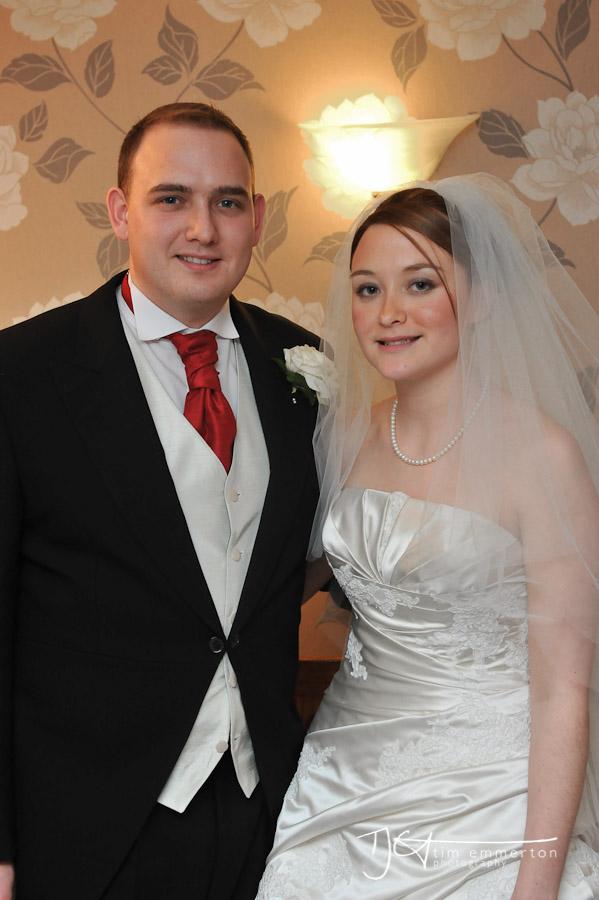 Wedding-photographer-lancashire-GJ-98.jpg
