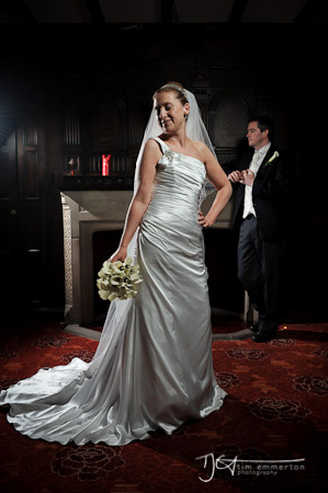 Wedding-photographer-lancashire-pT-11.jpg