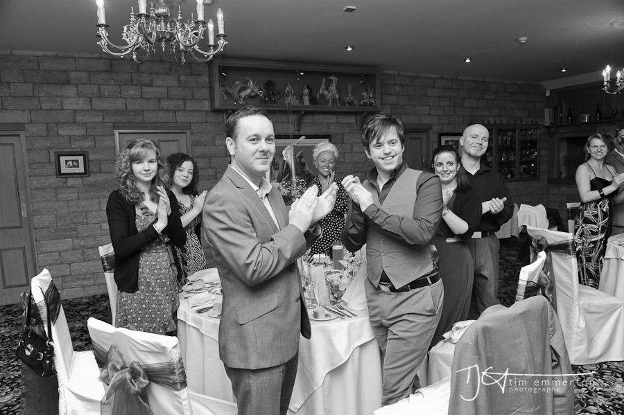 Wedding-photographer-lancashire-CA-64.jpg