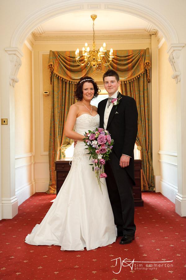farington-lodge-wedding-photographer-58.jpg