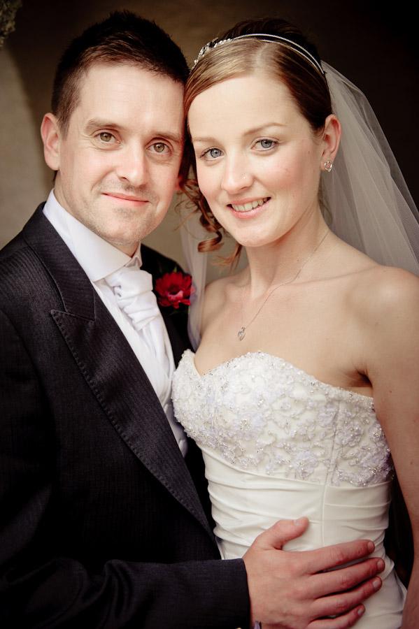 Wedding-photographer-NORTH-WEST-071.jpg