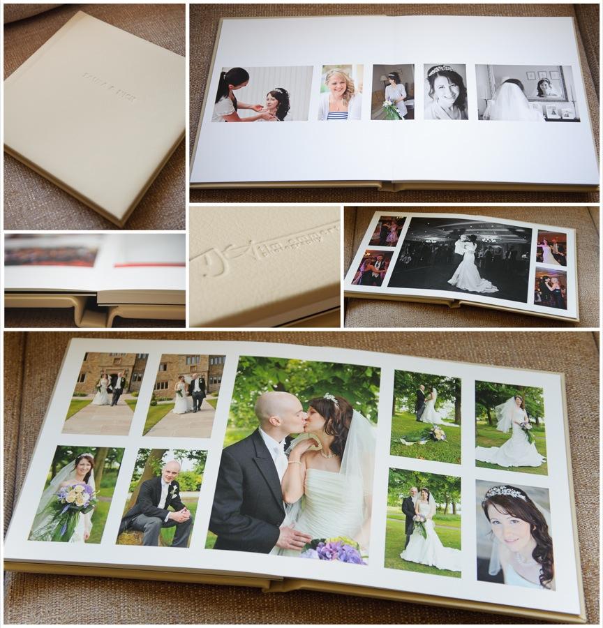 folio-wedding-photography-album2.jpg