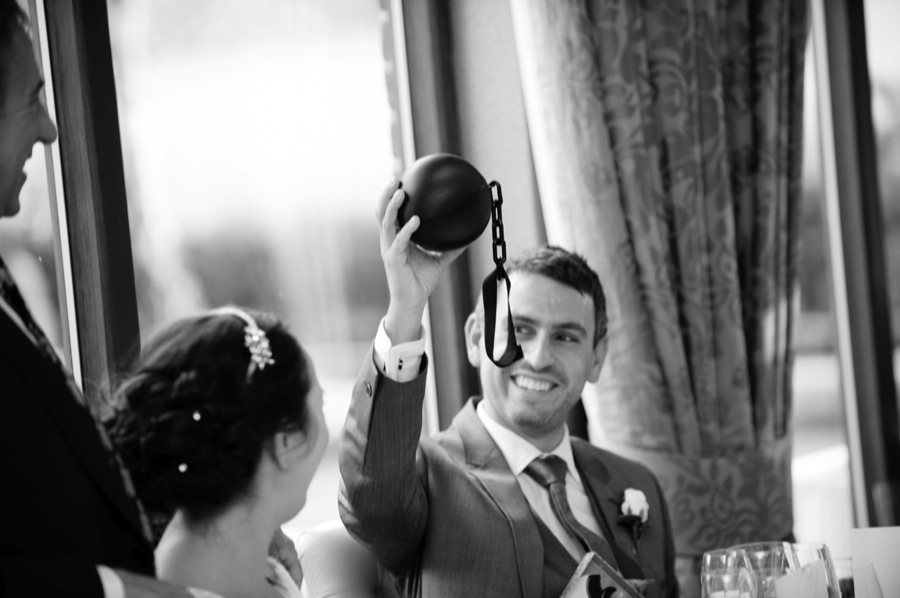 Wedding-Photographer-Astley-Hall-214.jpg