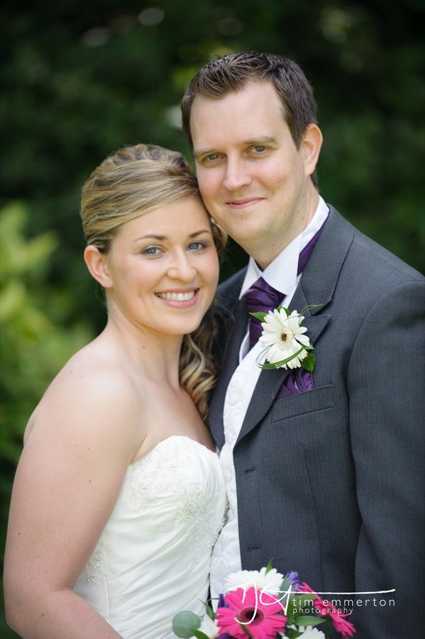 Wedding-Photographer-Preston-Marriot-096.jpg