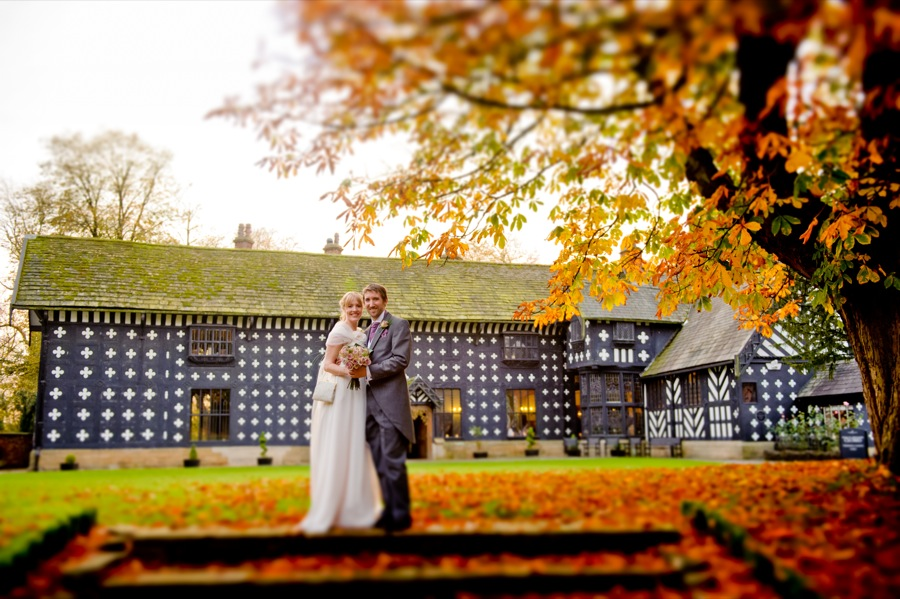 Wedding-Photographer-Salmesbury-Hall-079.jpg