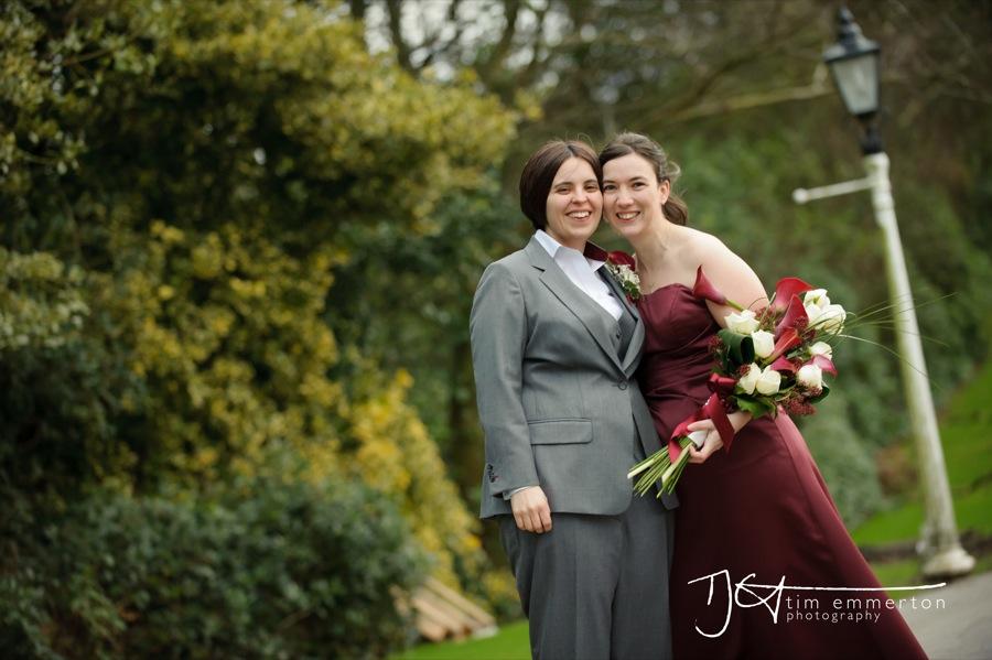 Farington-lodge-Wedding-Photographer-050.jpg