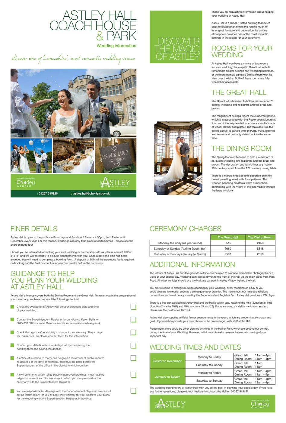 Astley-Hall-Wedding-Photographer-Brochure-Tim-Emmerton.jpg