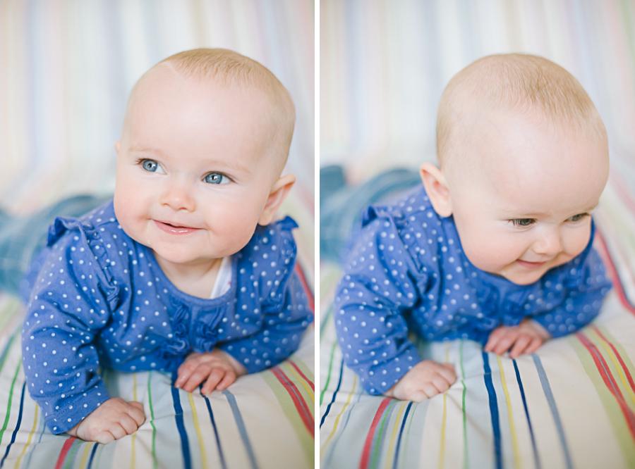 Pet-Baby-Photographer-09.jpg