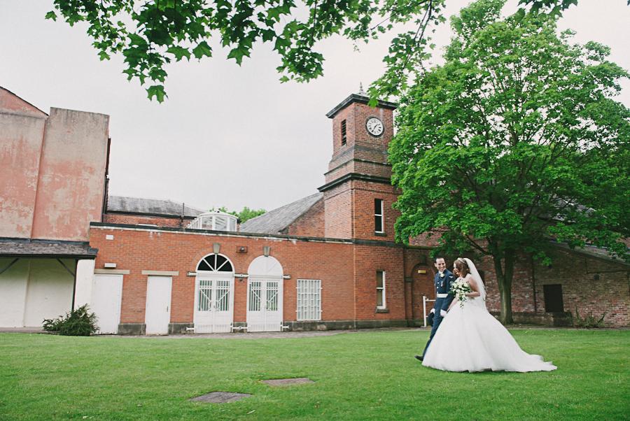 Leyland-Hotel-Wedding-Photographer-056.jpg