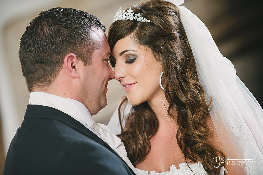 Rufford-Hall-Wedding-Photography-091.jpg