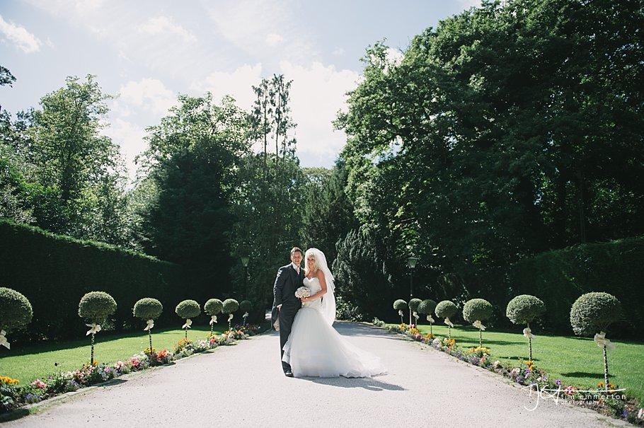 Bartle-Hall-Wedding-Danni-Stuart-138.jpg