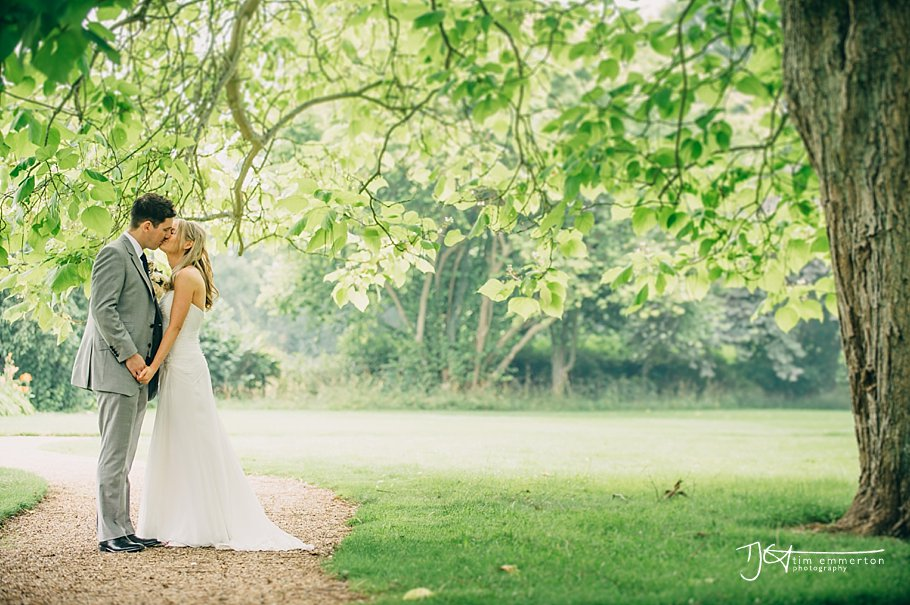 Wedding-Photographer-Fanhams-Hall-Hotel-Hertfordshire-104.jpg