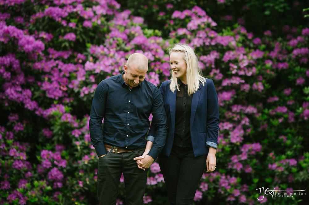 Leyland-Wedding-Photographer-014.jpg
