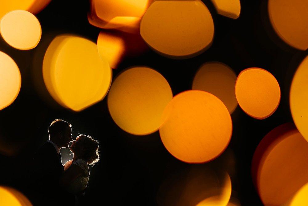 eaves-hall-wedding-photographer-101.jpg