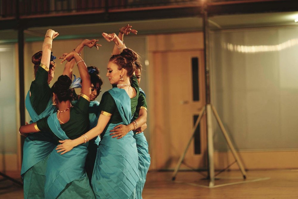 dance Ihayami.JPG