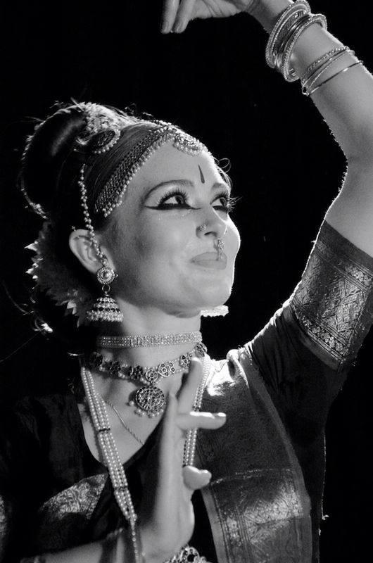India Flamenco 1.png