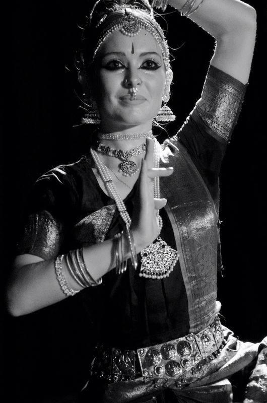 India Flamenco 2.png