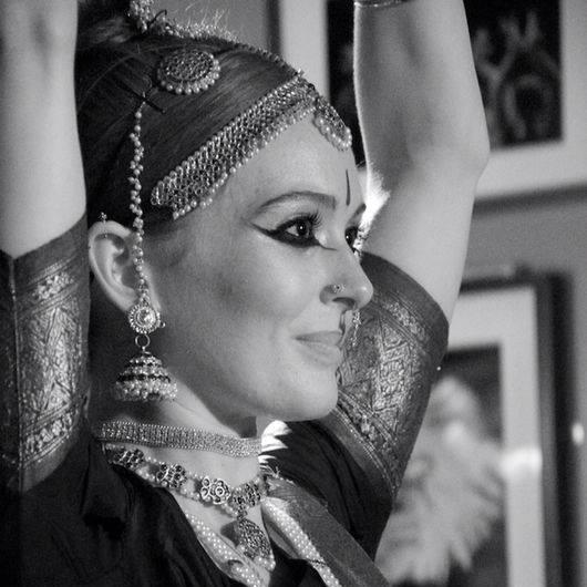 India Flamenco.jpg