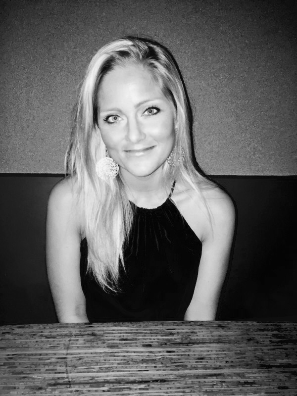 CAITLYN KASICA  - PRODUCER + TALENT STRATEGISTCaitlyn hails from Chicago, IL with a background in Luxury Events, Non-Profits and Talent Strategy/Culture Recruitment. She is passionate about using media to impact people and providing opportunities to the under privileged and next generation.