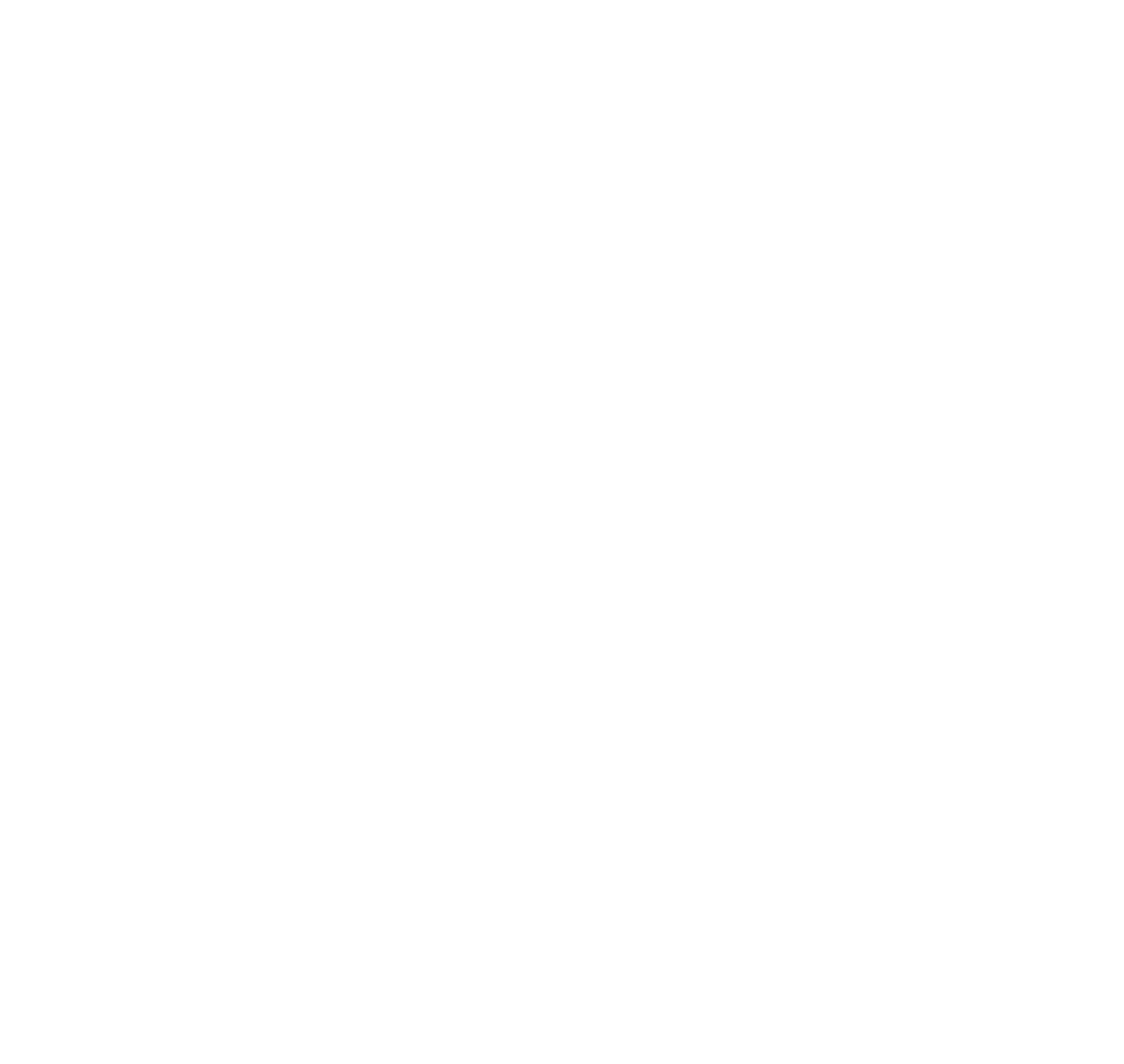 KA Mindset Coaching
