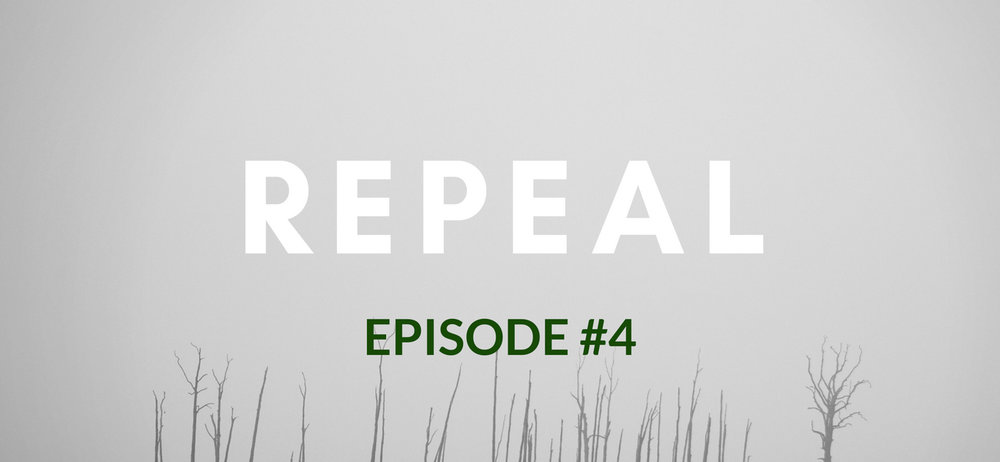 B&B - Podcast - #4.jpg