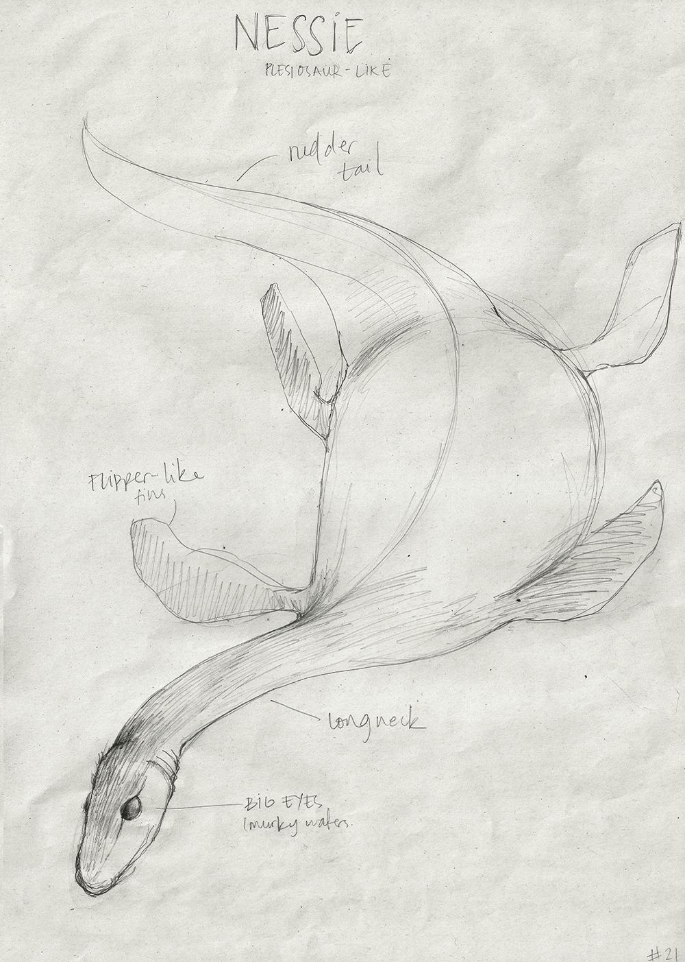 021-NessiePlesiosaur.jpg