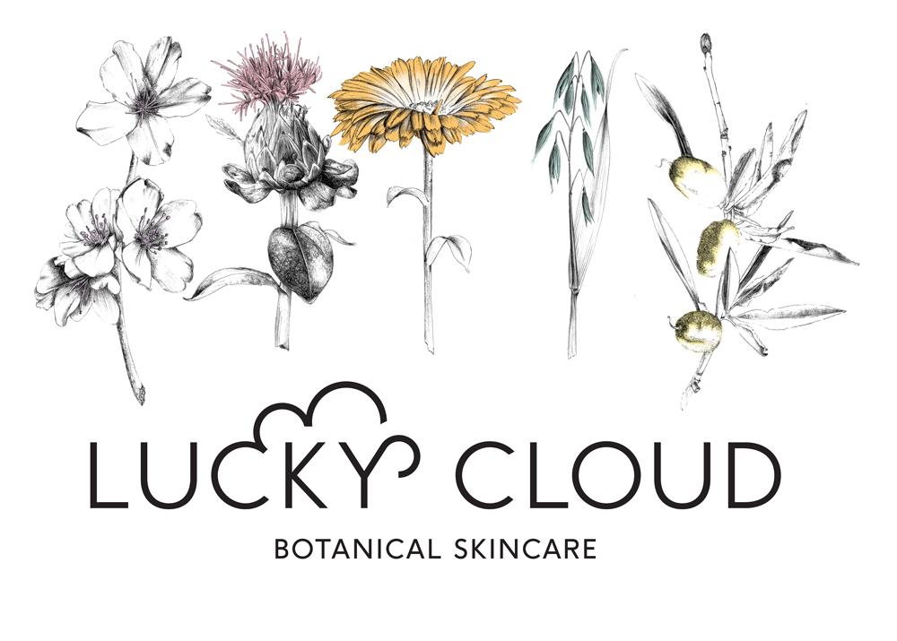 JC-LuckyCloud-PastelPostcard.jpg