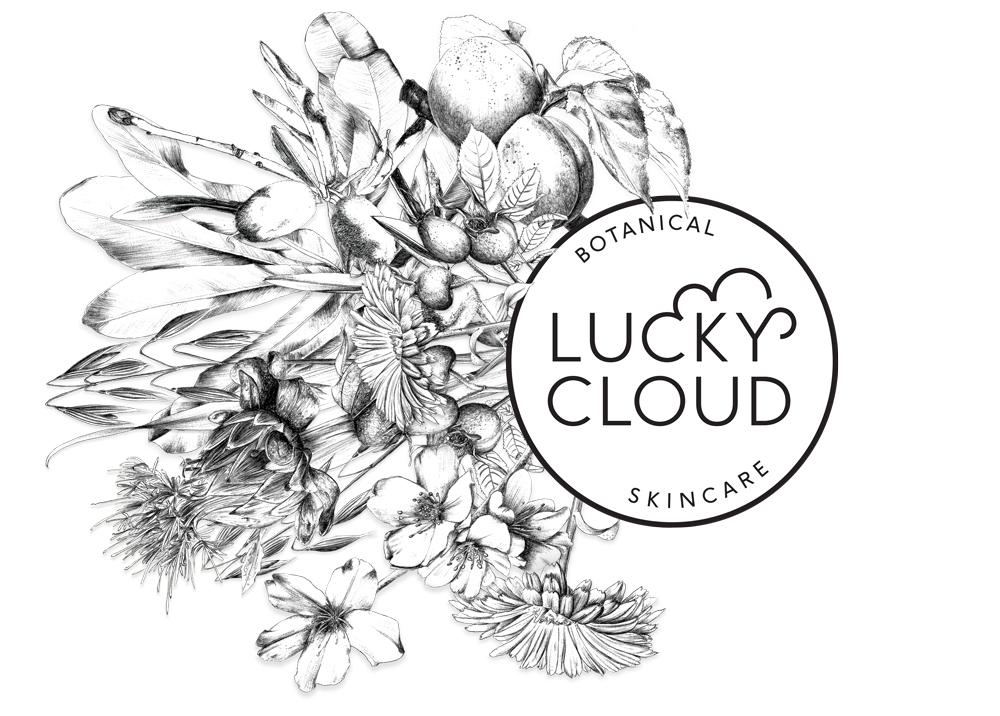 JC-LuckyCloud-BWPostcard.jpg