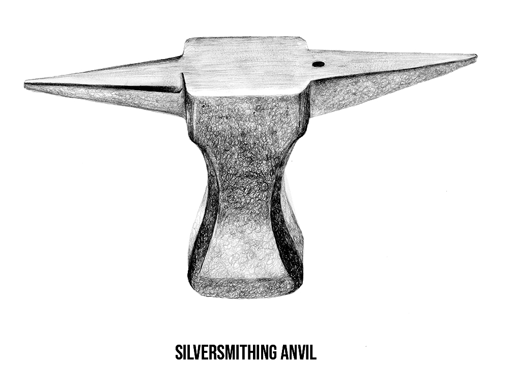 Copy of Anvil