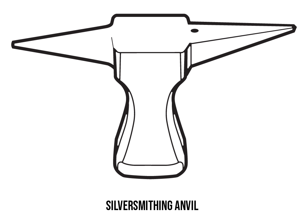 JC-VanillaInkSmiddy-AnvilVector.jpg