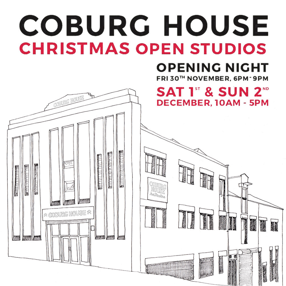 Coburg-House.jpg