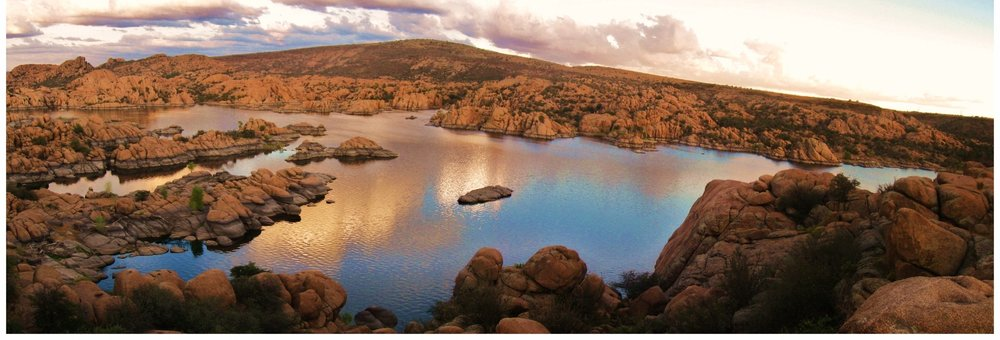 Watson_Lake_in_Prescott_AZ.jpg