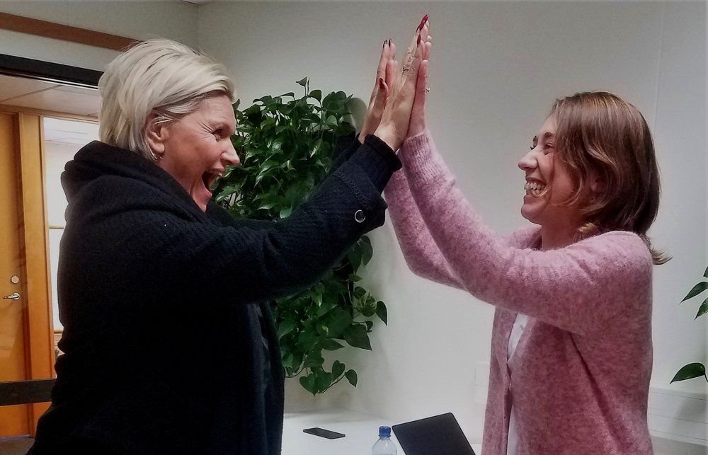 Birgitte+and+Motivator.jpg