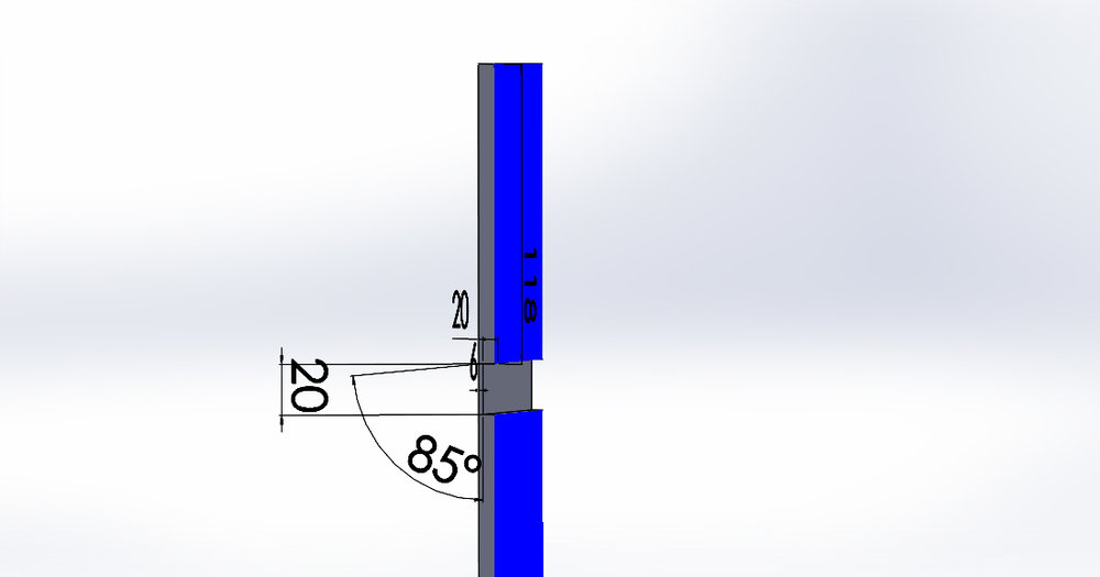 jalg 2,1.JPG
