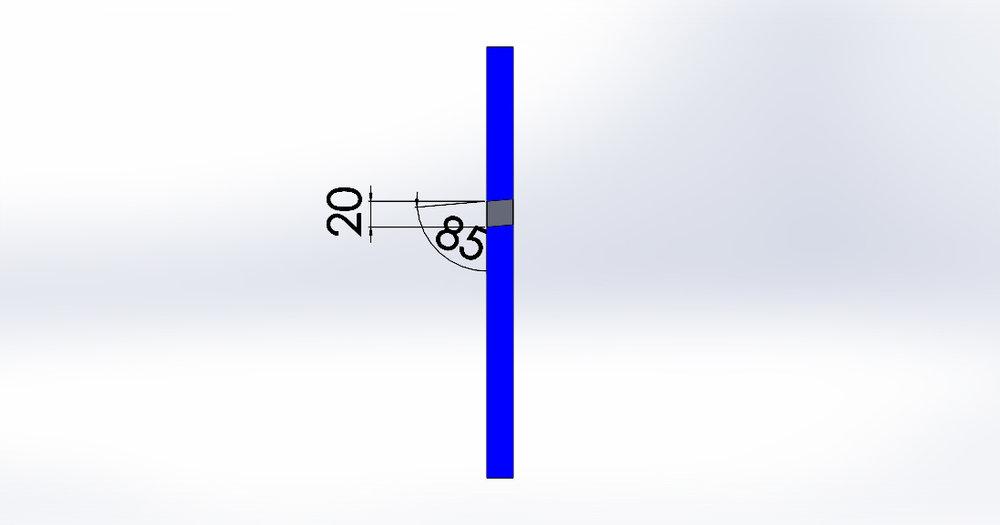 jalg 2,3.JPG